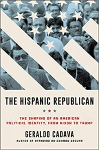 Hispanic Republican