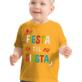 Fiesta 'til Siesta T-Shirt