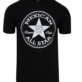 Mexican All Star T-Shirt
