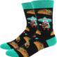 Mexican Socks