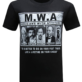Mexicans With Attitude Men's T-Shirt