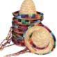 Mexican Somberos
