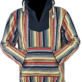 Men's Mexican Style Hoodie